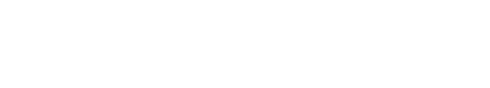 Veterans United Home Loans